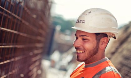 Baustellencontrolling - zwei unterschiedliche Wege zum Ziel Rösch Unternehmensberatung