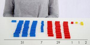 Rösch Unternehmensberatung Building-Information-Modeling BIM