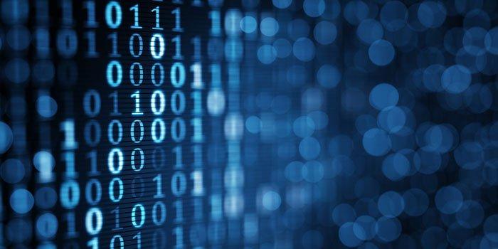 GDPdU Digitalisierung Rösch Unternehmensberatung