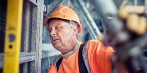 Rösch Unternehmensberatung Bauleiter entlasten