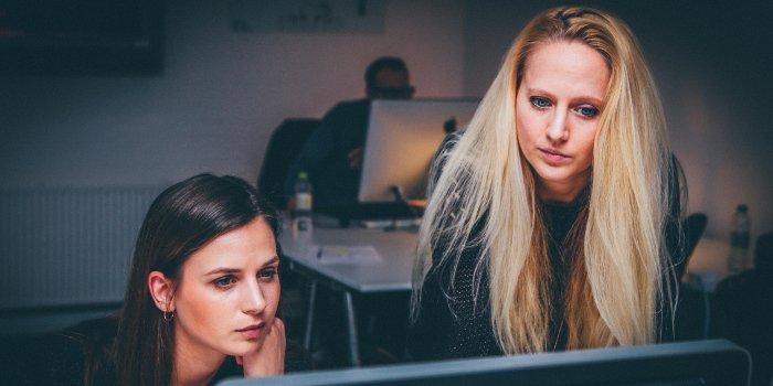 Aufgabensteuerung mit Primärdaten Rösch Unternehmensberatung