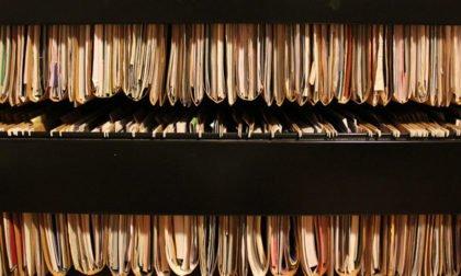 Dokumentenmanagement und elektronische Projektakte Rösch Unternehmensberatung