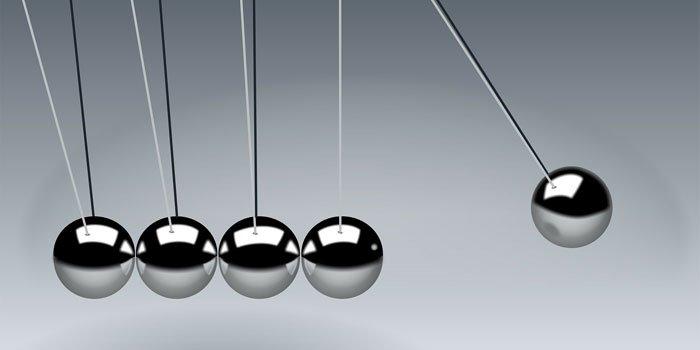 Geschäftsleitung ist für Softwareprojekte verantwortlich Rösch Unternehmensberatung