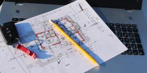 Projektmanagement Rösch Unternehmensberatung