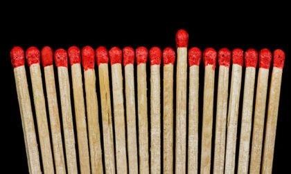 Rösch Unternehmensberatung Vision - Strategie – Ziele