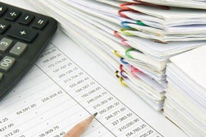 Rösch Unternehmensberatung ZUGFerd Elektronische Rechnungen