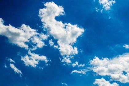 Rösch Unternehmensberatung Cloud Kommunikation