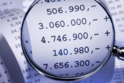 Rösch Unternehmensberatung hohe Summen