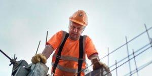 Rösch Unternehmensberatung Bauleiter