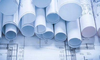 Rösch Unternehmensberatung Ingenieurbüro Pläne