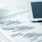 Bauablaufplan Projektplan Bauzeitenplan Rösch Unternehmensberatung