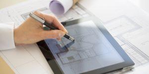 Rösch Unternehmensberatung Digitale Baustelle