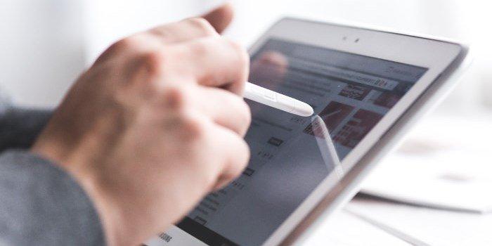 Mobile Baustellen–Apps für Bauleiter - Rösch Unternehmensberatung