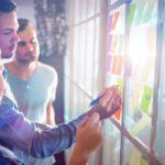 Rösch Unternehmensberatung Workshop Moderation