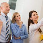 Rösch Unternehmensberatung Workshop Teamarbeit